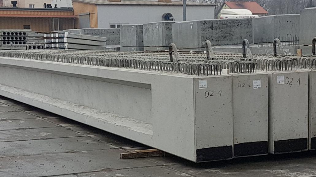 Poważnie Budownictwo przemysłowe – Zbych-Pol & Mobet HY38